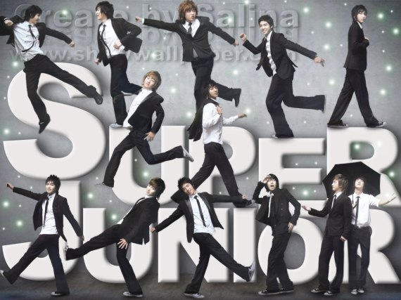 super-junior-2