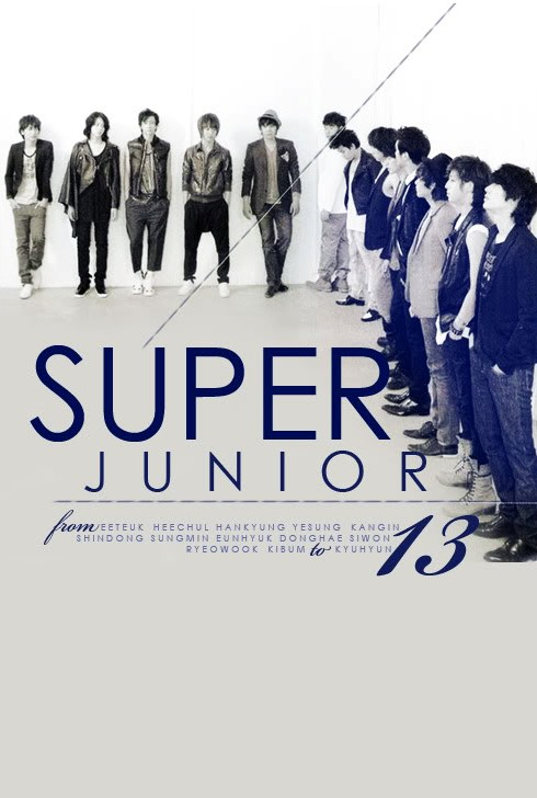 superjunior-13
