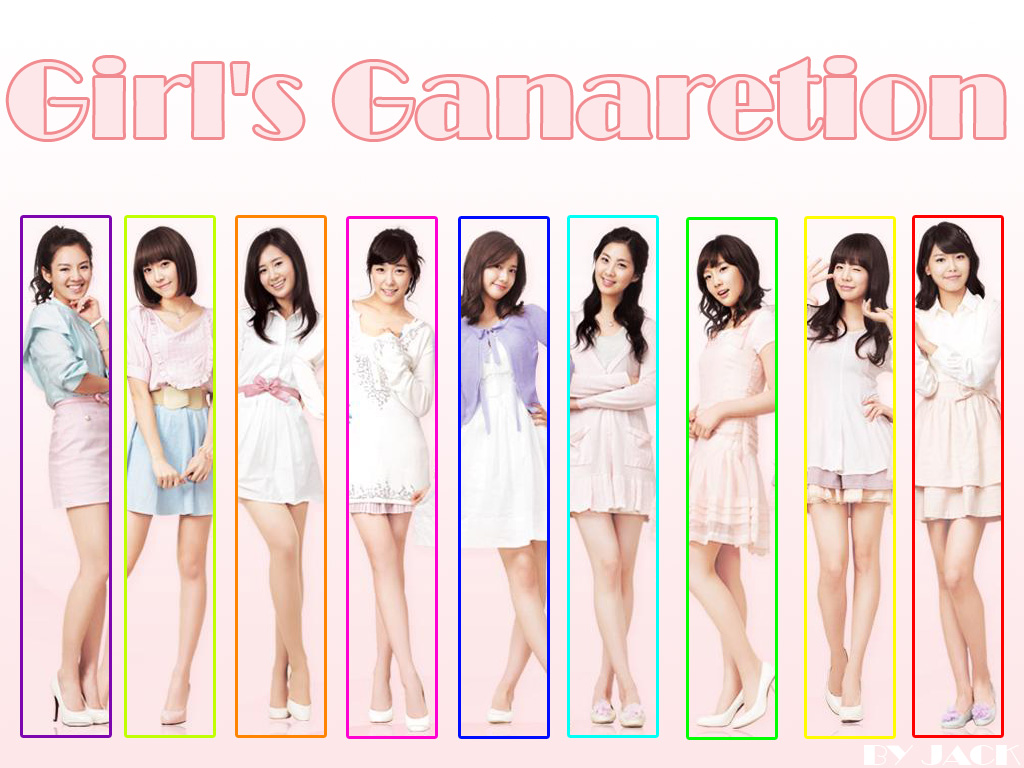 http://sujufemm.files.wordpress.com/2011/03/snsd-wallpaper-30.jpg