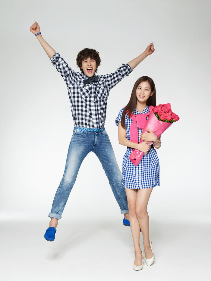 http://sujufemm.files.wordpress.com/2011/04/seohyun-kyuhyun.jpg