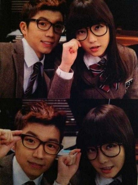 http://sujufemm.files.wordpress.com/2011/05/woo_young_iu_couple__17022011224442.jpg