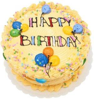 happy_birthday_cake