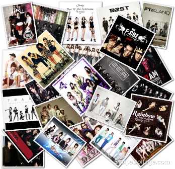 http://sujufemm.files.wordpress.com/2012/02/kpop2.png