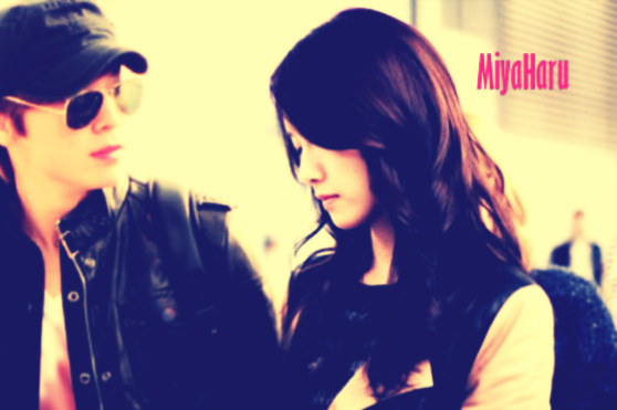 yoona and donghae dating 2012 movie
